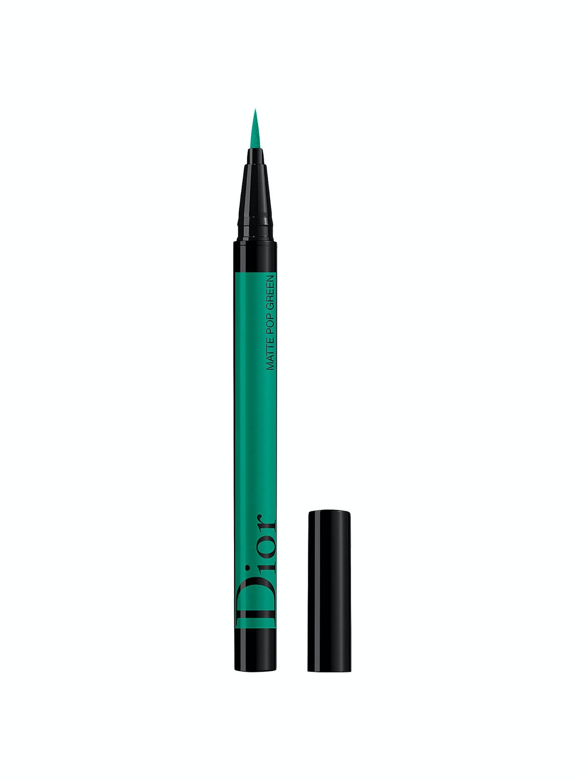 Best Green Eye Make Up Products