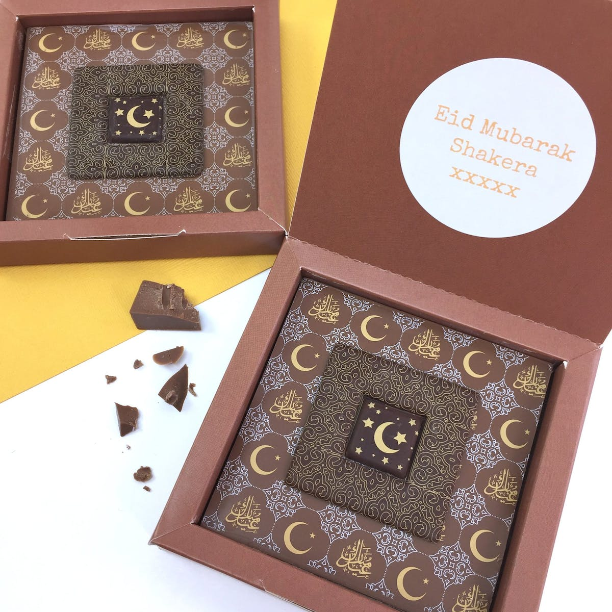 Gifts for Eid 2020: perfect presents for the end of Ramadan