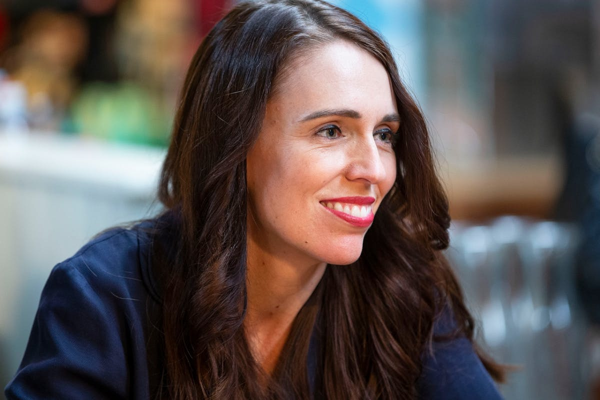 "How Jacinda Ardern's ""wellbeing"" budget will improve the mental health of New Zealanders"