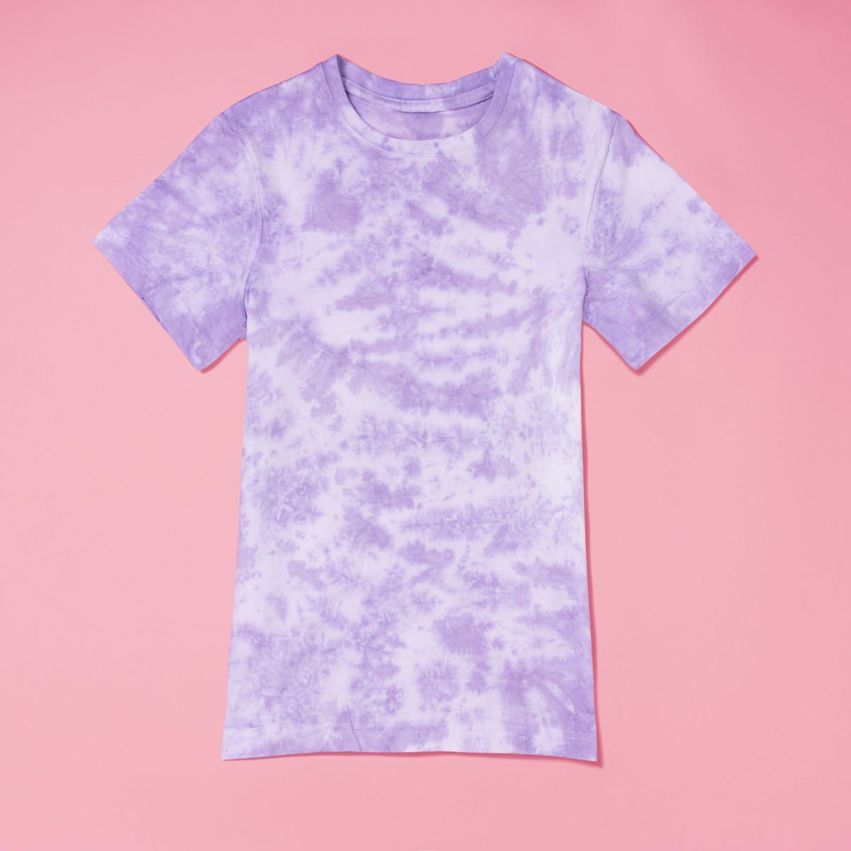 How to tie-dye for yourself