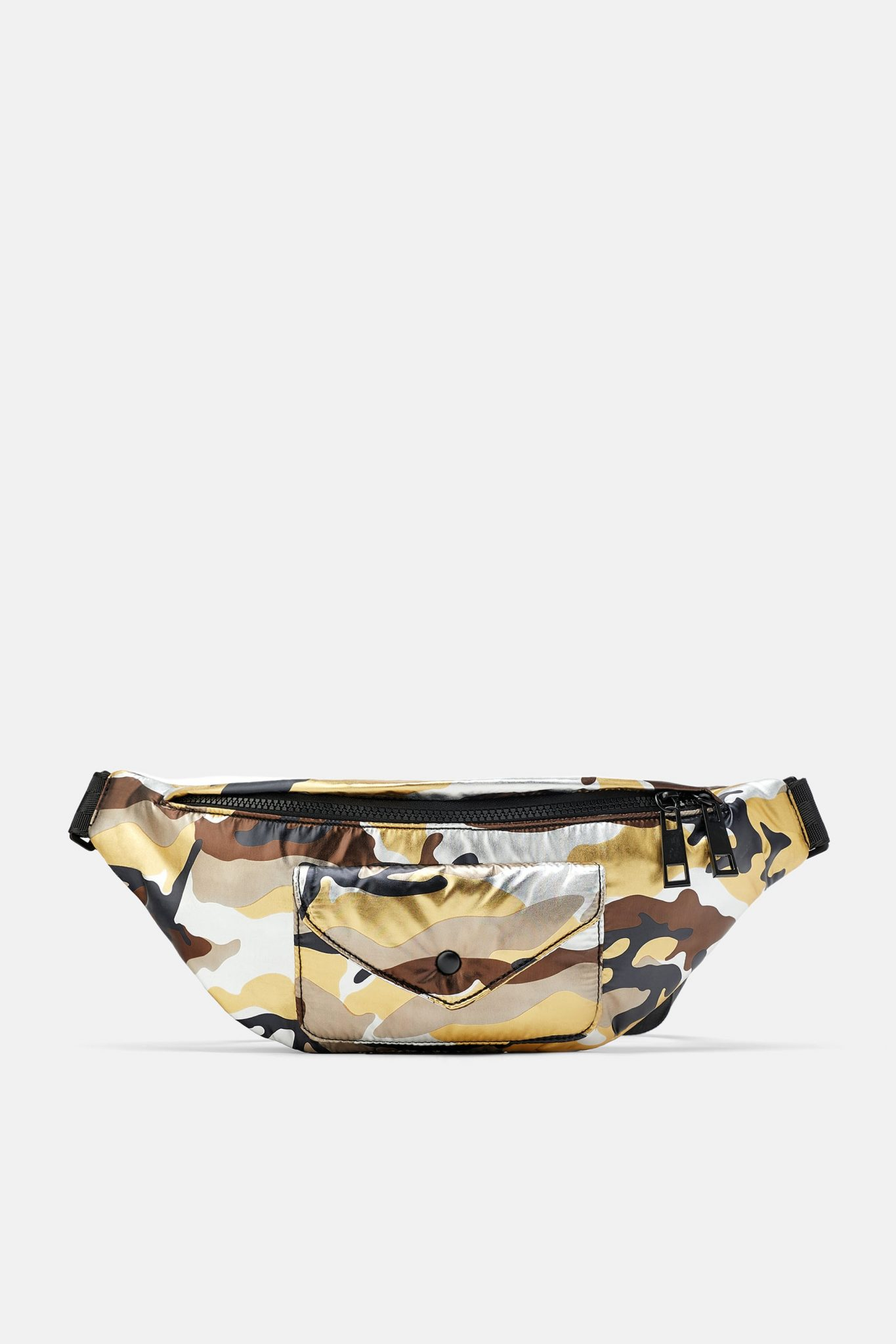Festival style: 7 festival bags to buy for fun in the fields