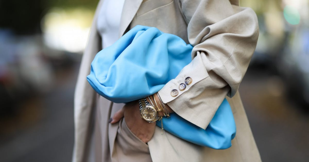 8 investment evening bags to see you through every event in your diary