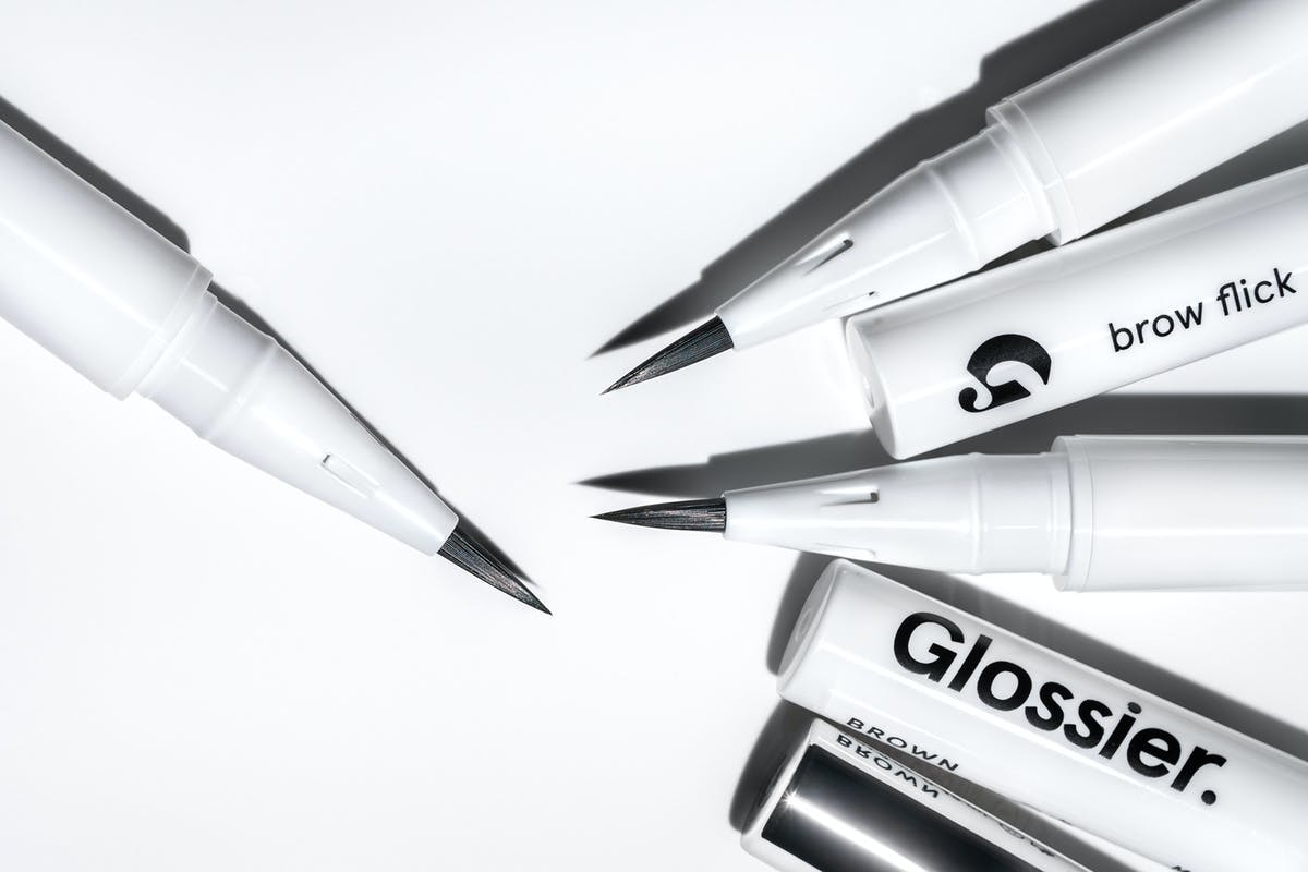 glossier-brow-flick-review-main