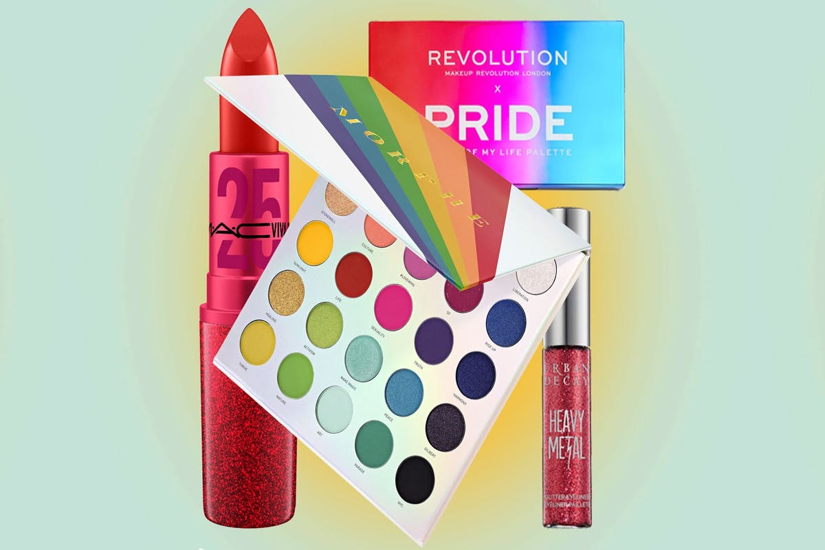 best-beauty-pride-products-charity-lgbtq