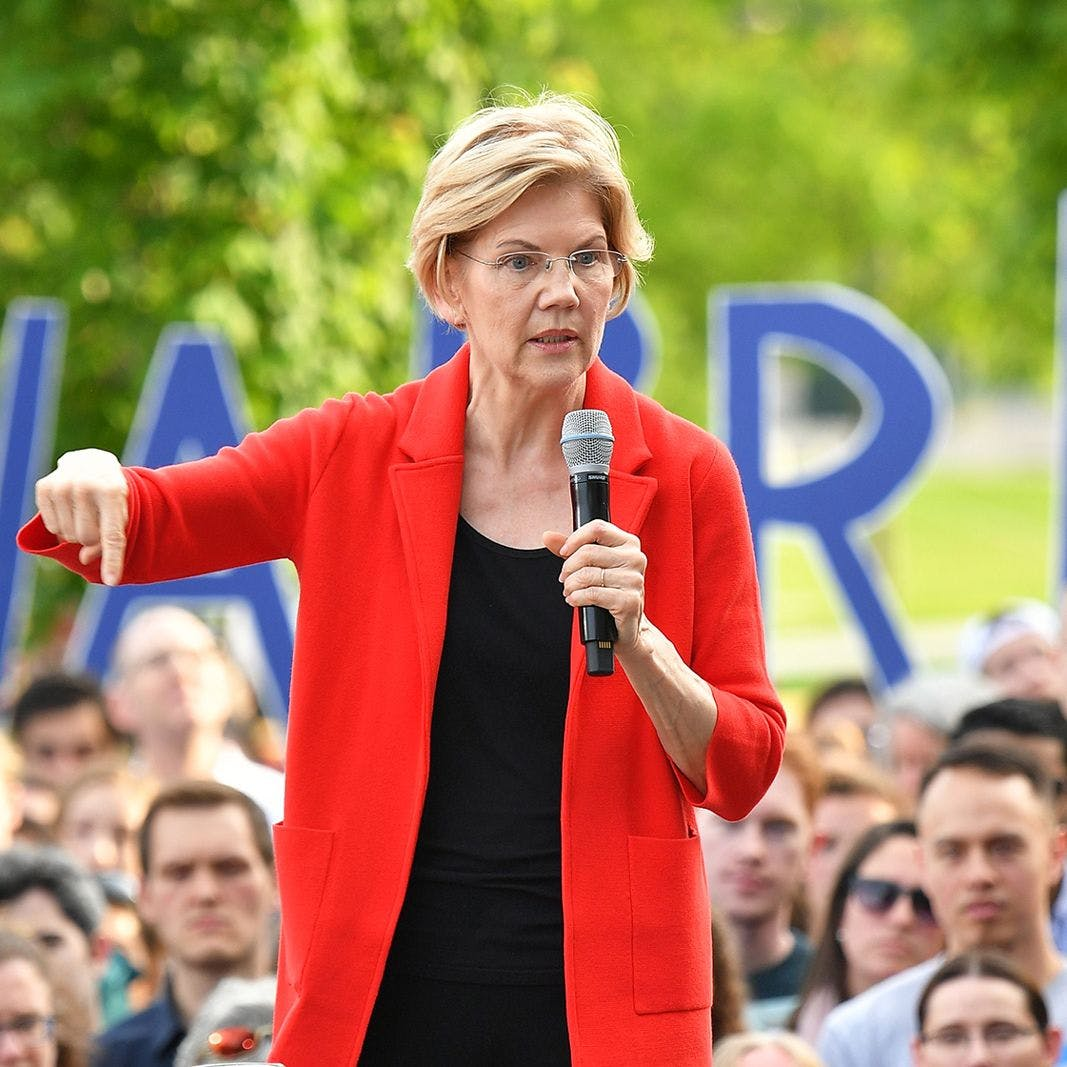 Elizabeth Warren: What Are Her Policies? What Does She