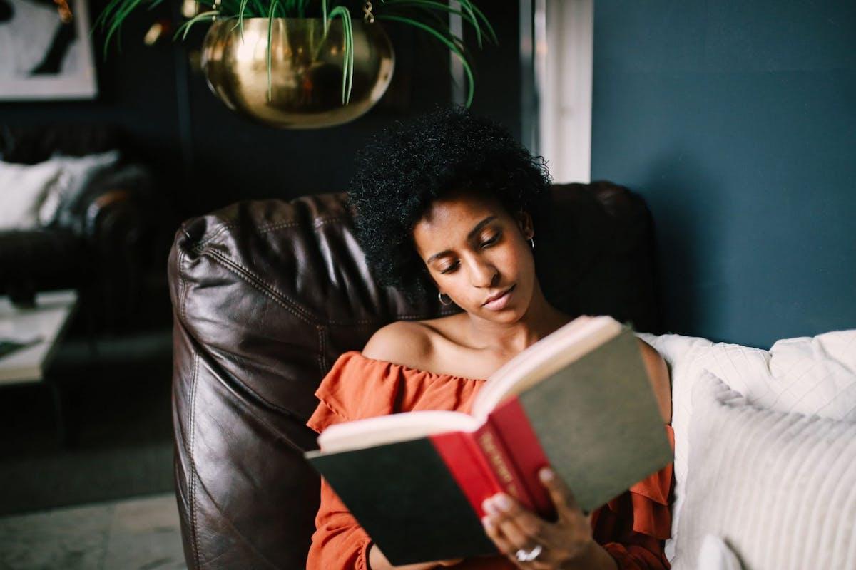 Dystopian novels every woman should read