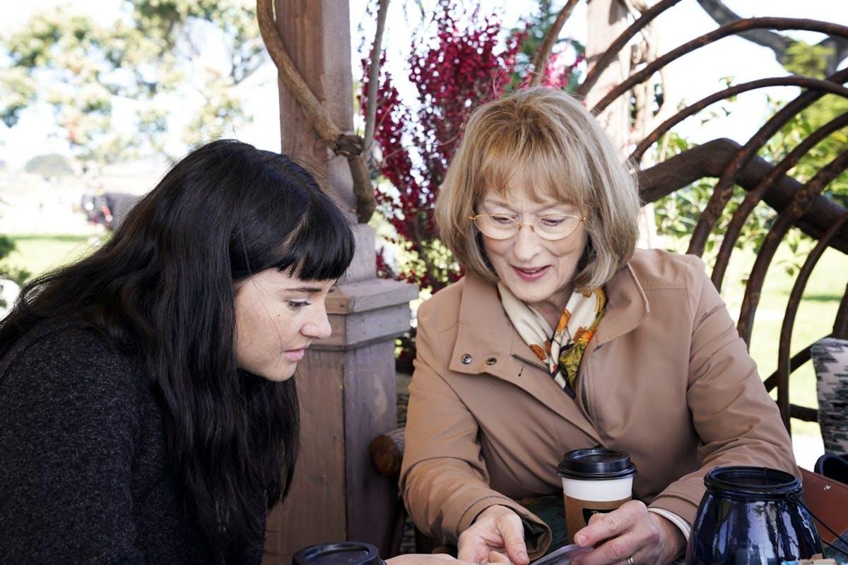 Big Little Lies season 2, episode 3 recap: war rages on in Monterey