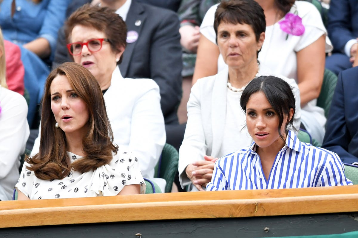 Where to watch Wimbledon