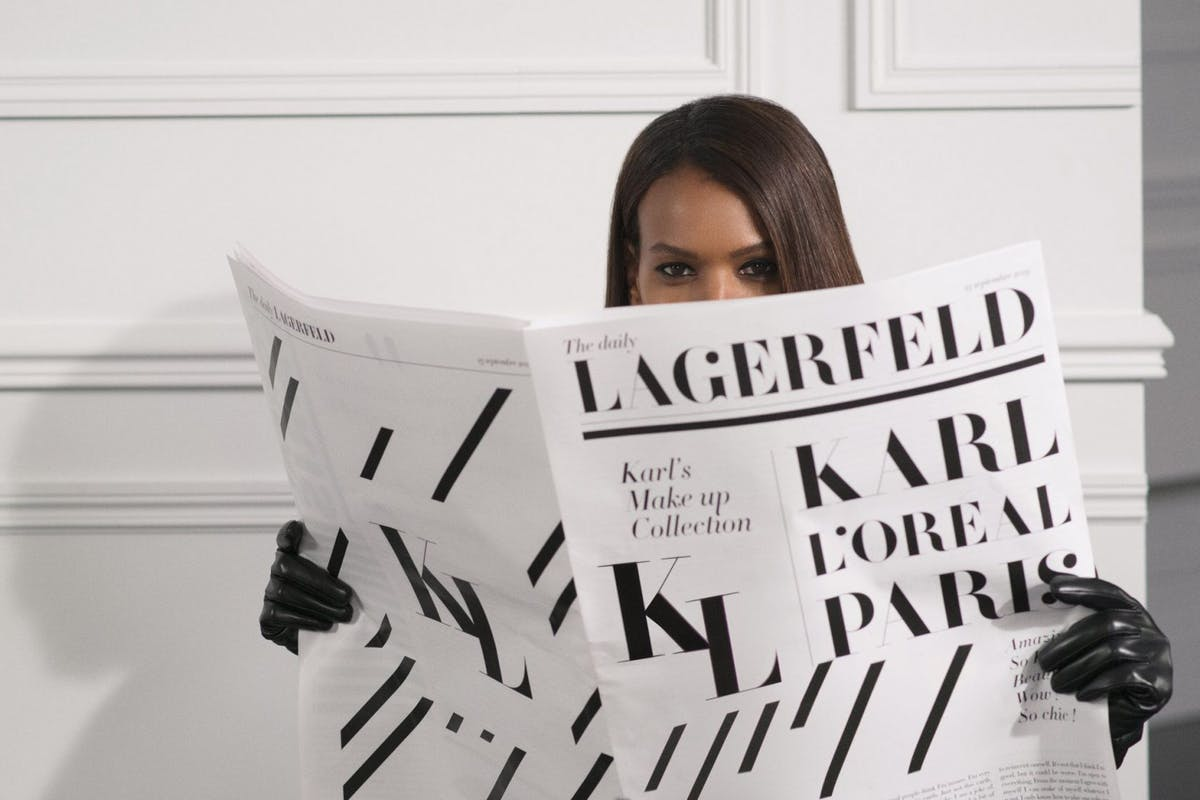 karl-lagerfeld-loreal-paris-makeup-collection