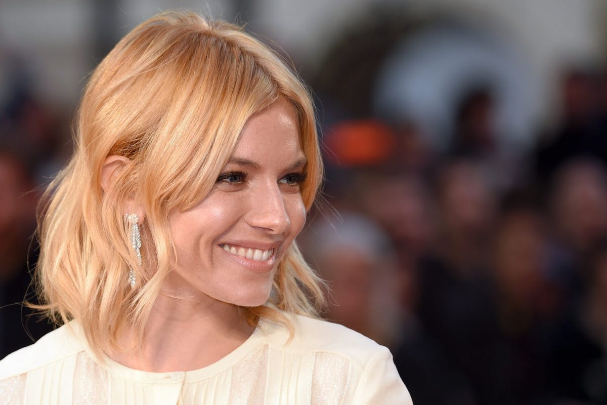 Sienna Miller stars in a career-defining role in American Woman.