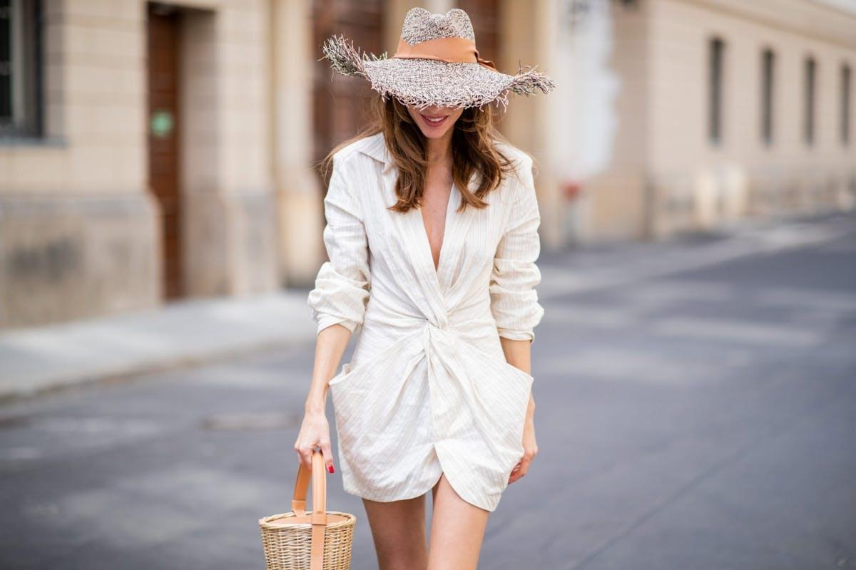 Alexandra Lapp Hats