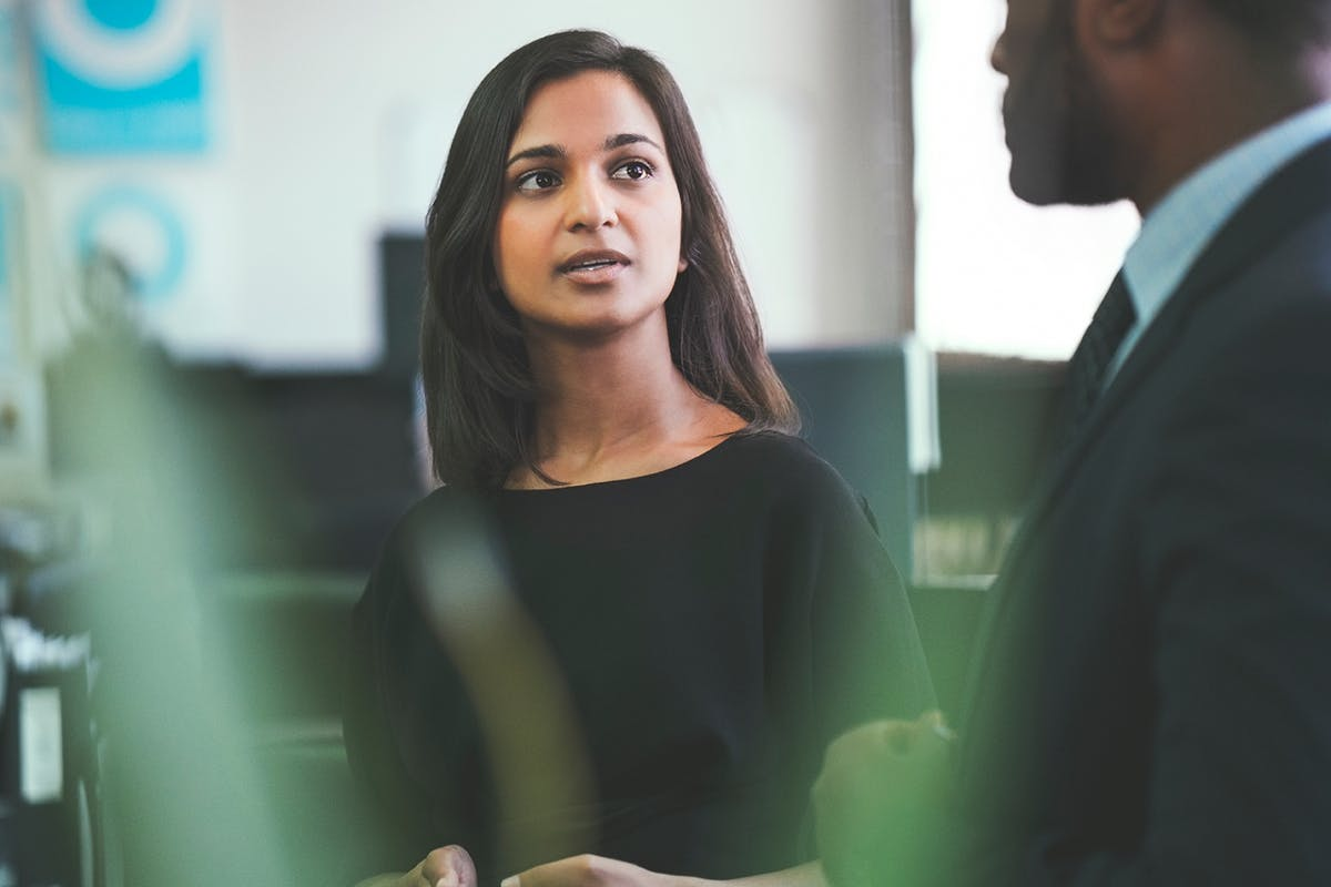 The Office for National Statistics has released ethnicity pay gap statistics.