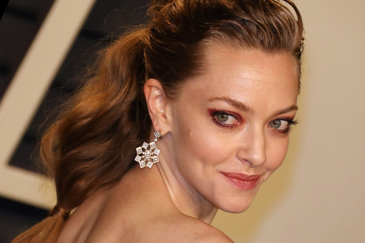 Amanda Seyfried's apology to Arielle Charnas teaches us a vital lesson about body-shaming