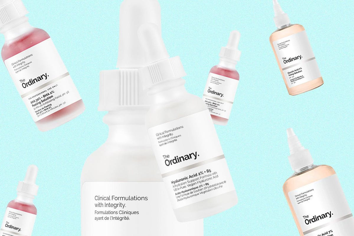 Stop everything: The Ordinary is launching into Boots later this month