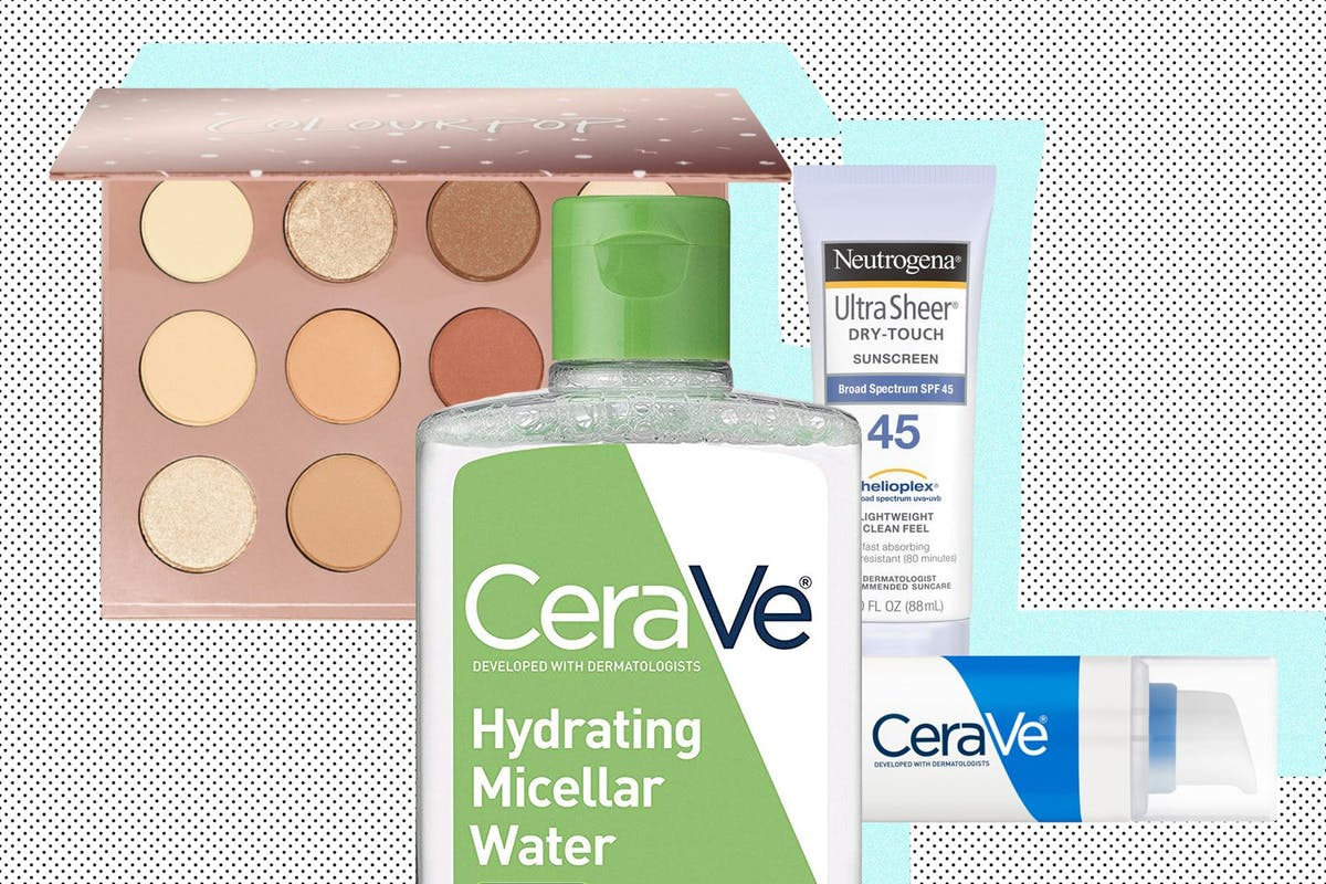 best-us-beauty-make-up-skincare-cvs-ulta-duane-reade