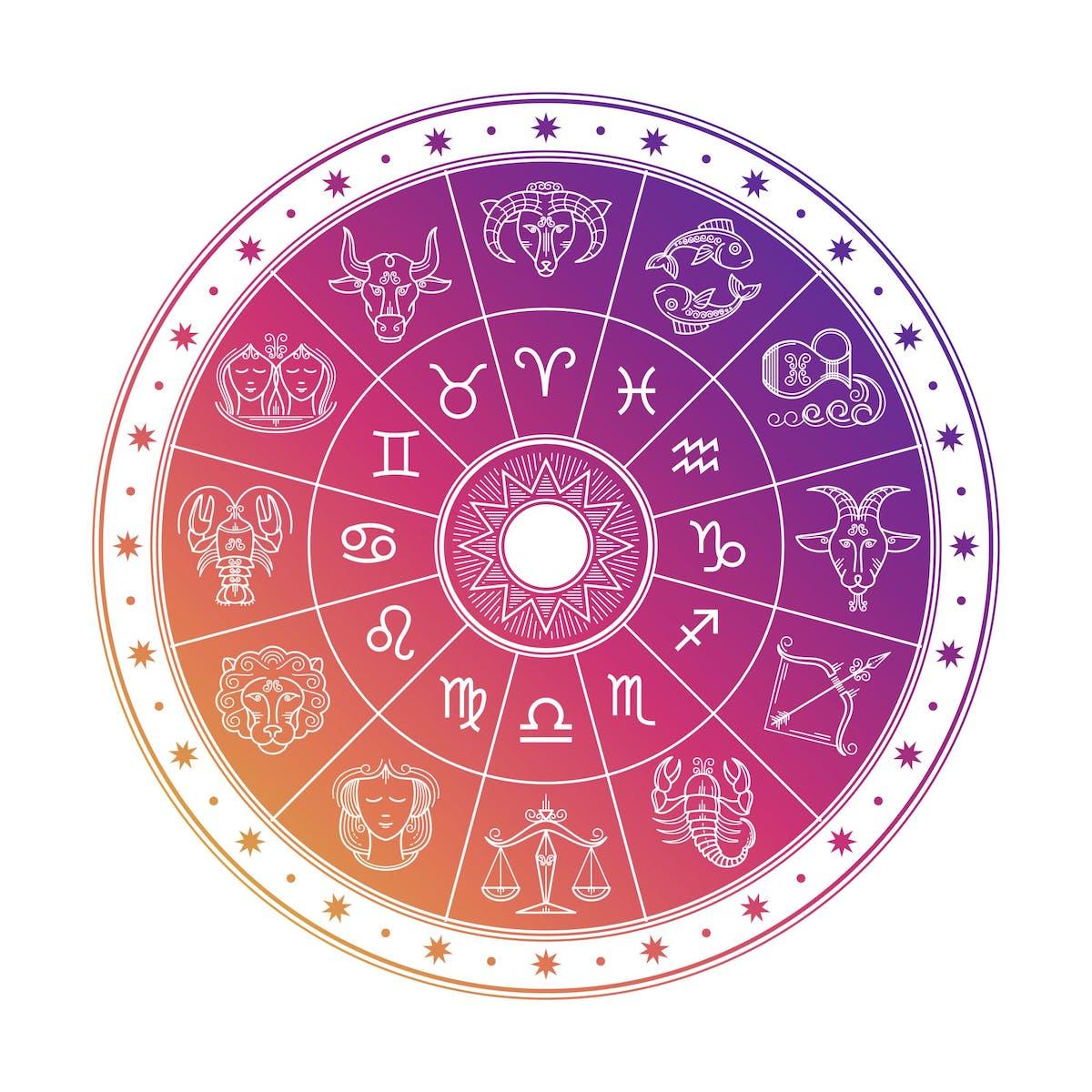 Mercury in Retrograde: Millennial women, astrology and