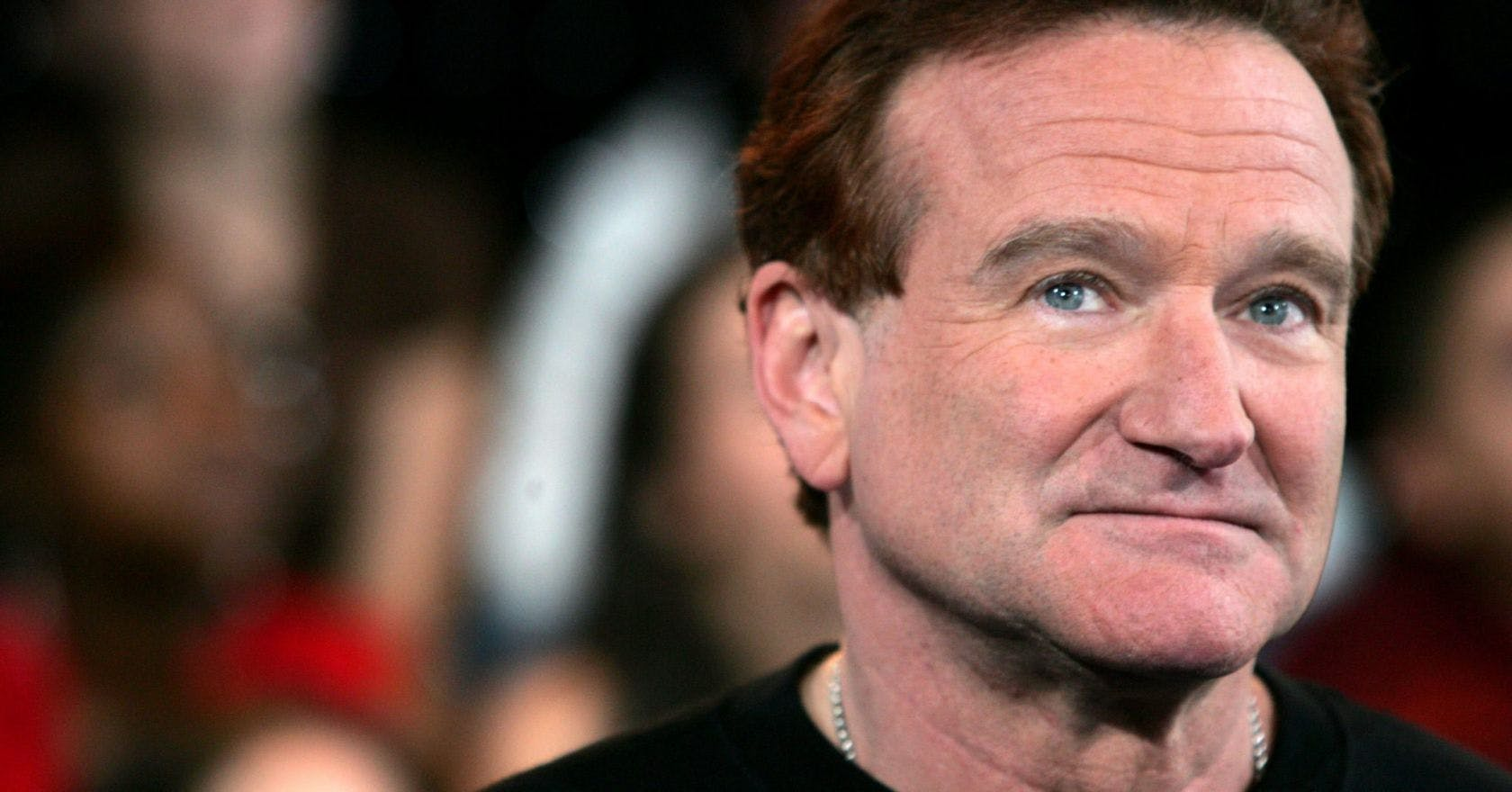 This new Robin Williams documentary calls attention to health issues we need to talk about