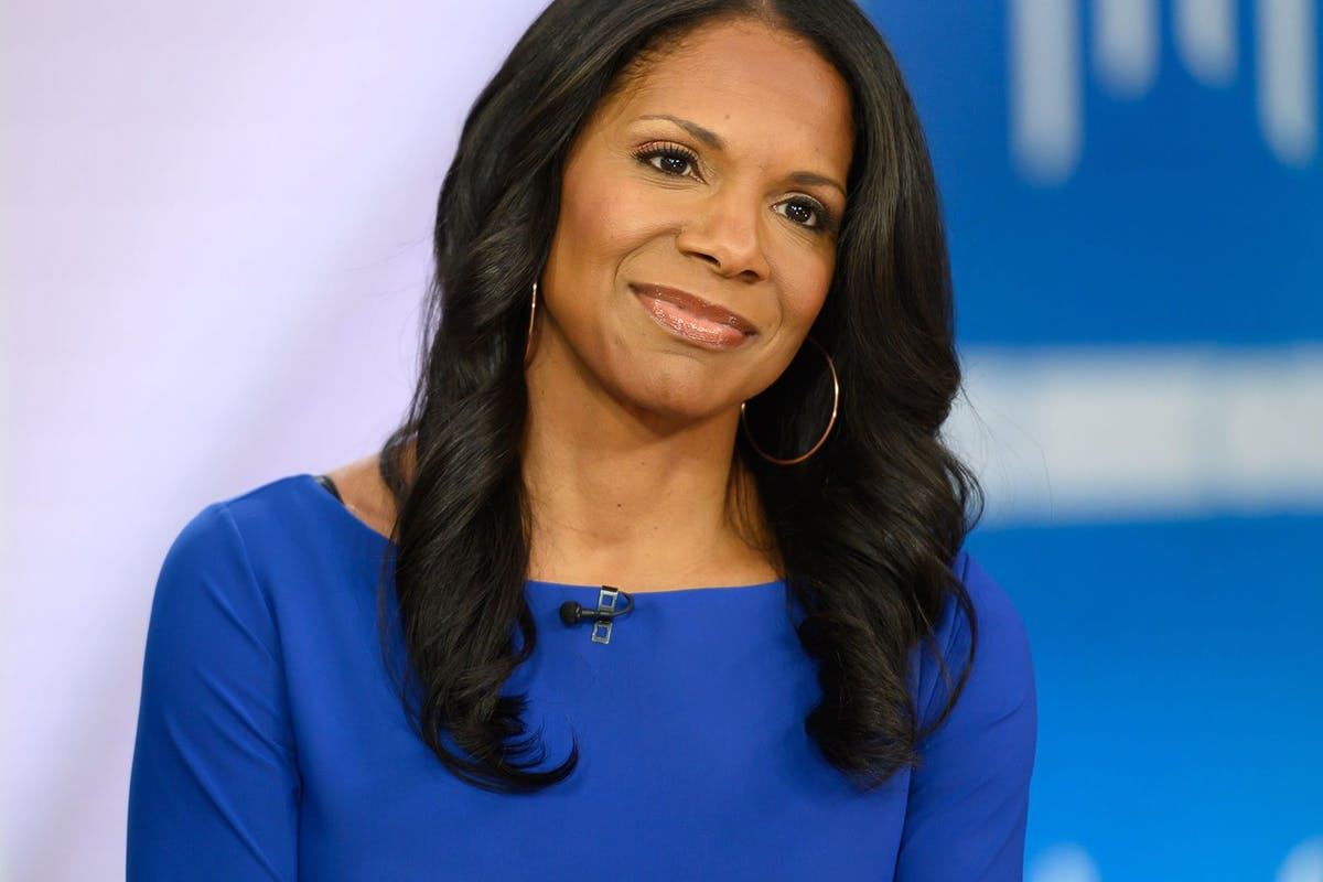Audra McDonald just made an incredibly powerful statement about nude scenes