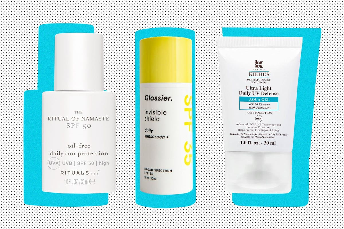 beauty-editor-approved-spf-invisible-under-makeup