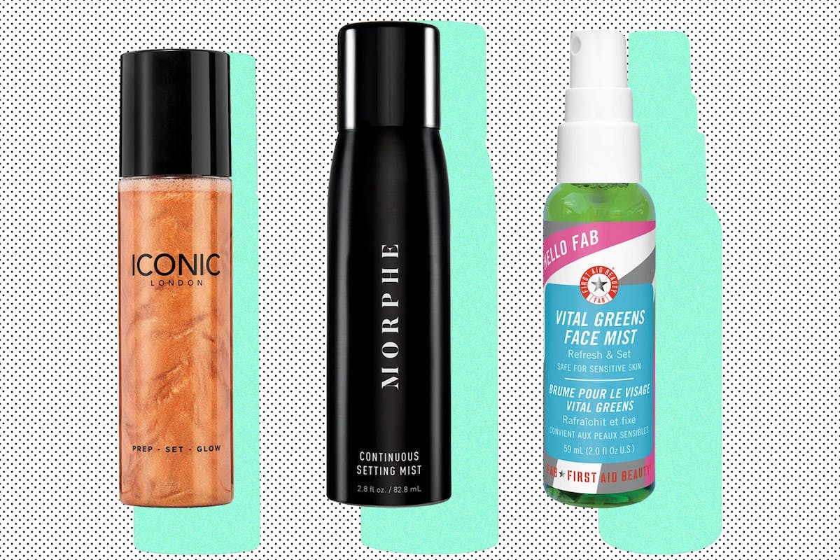 best-makeup-setting-sprays