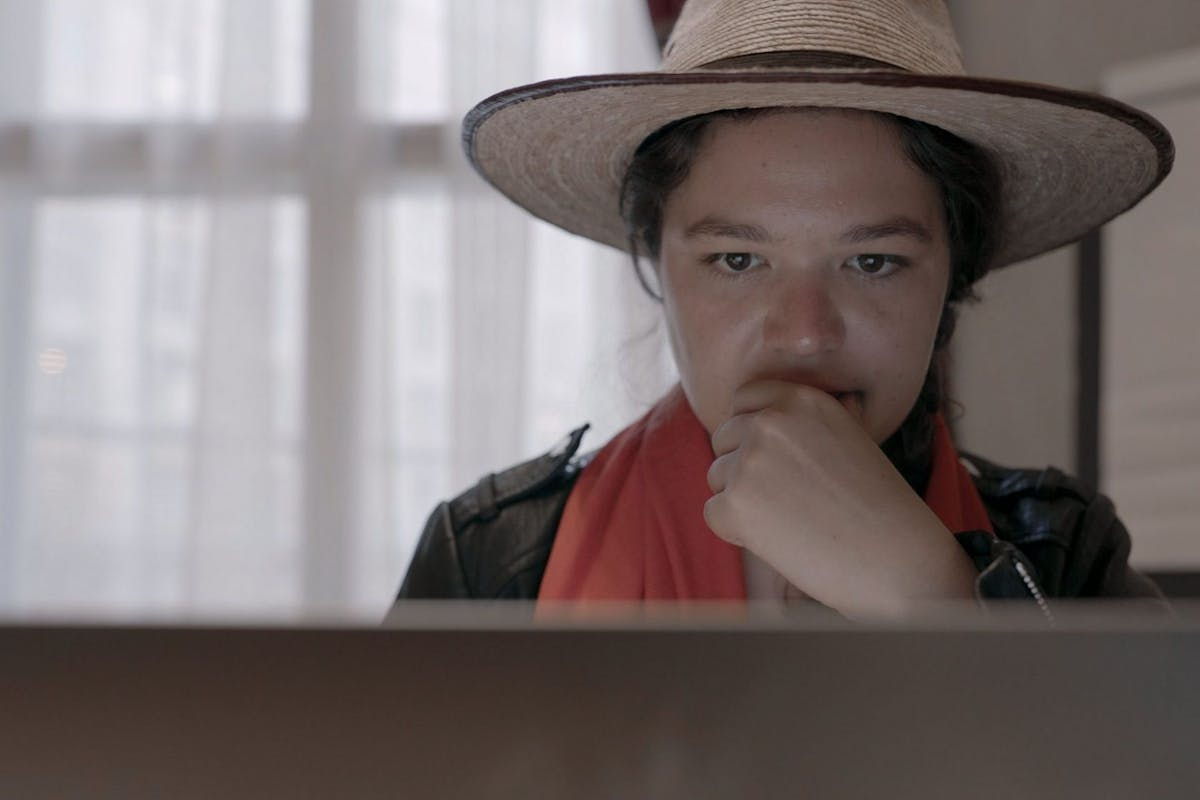 Is Netflix's The Great Hack the most important documentary of our time?