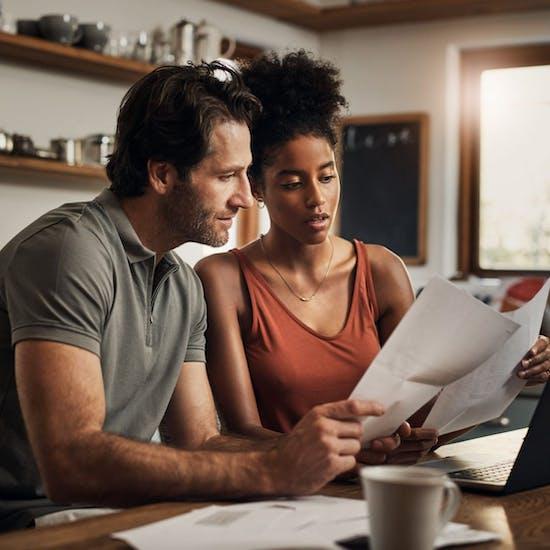 sondaje despre dating online site-uri de conectare single