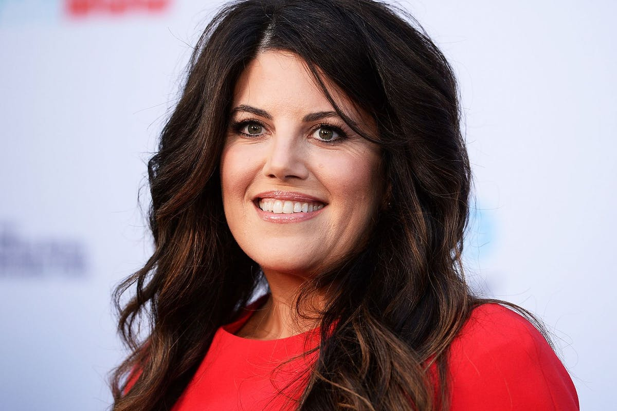 American Crime Story: Monica Lewinsky's new television series is a masterclass in reclaiming your own narrative