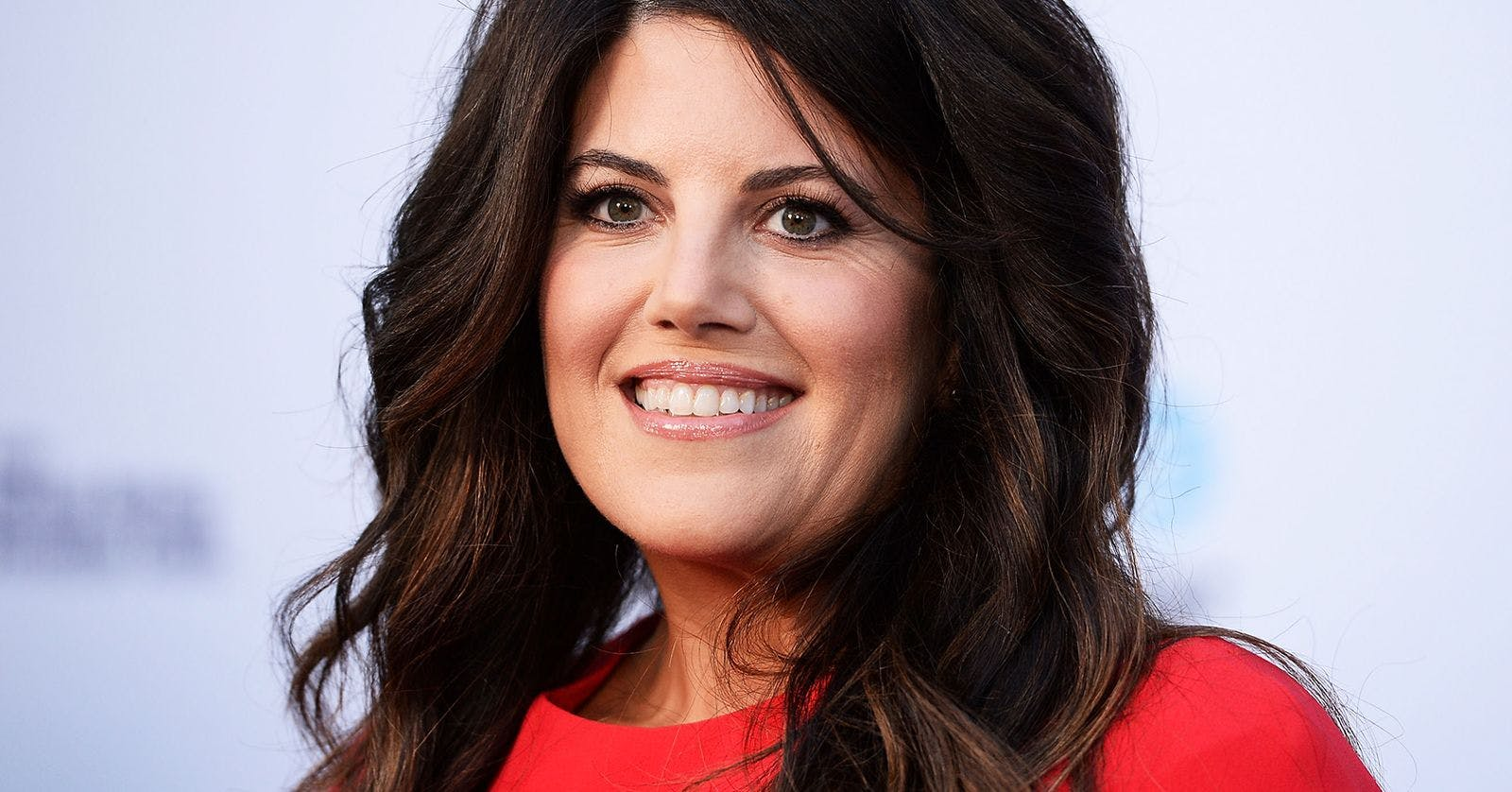 Monica Lewinsky's new television series is a masterclass in reclaiming your own narrative