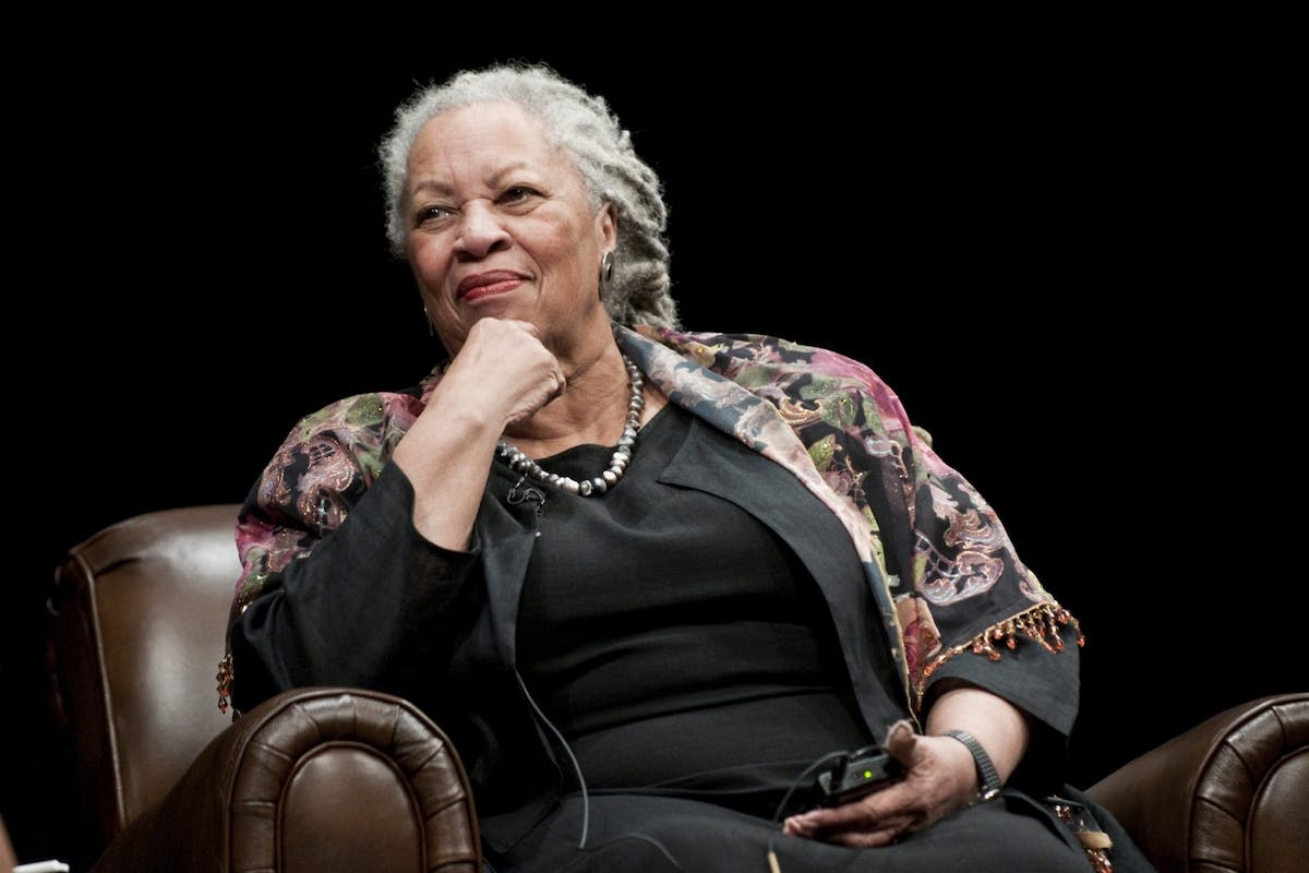 Toni-Morrison-best-books