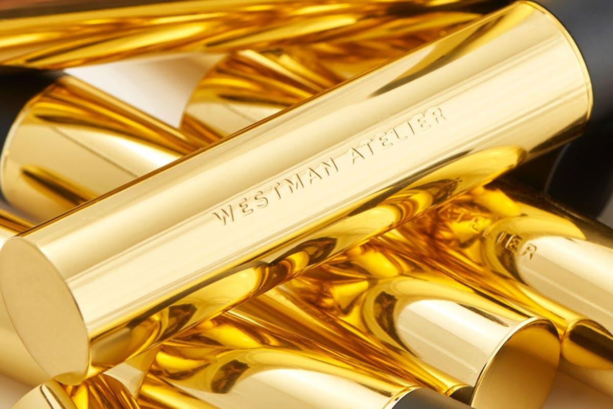 Westman Atelier Eye Love You mascara review