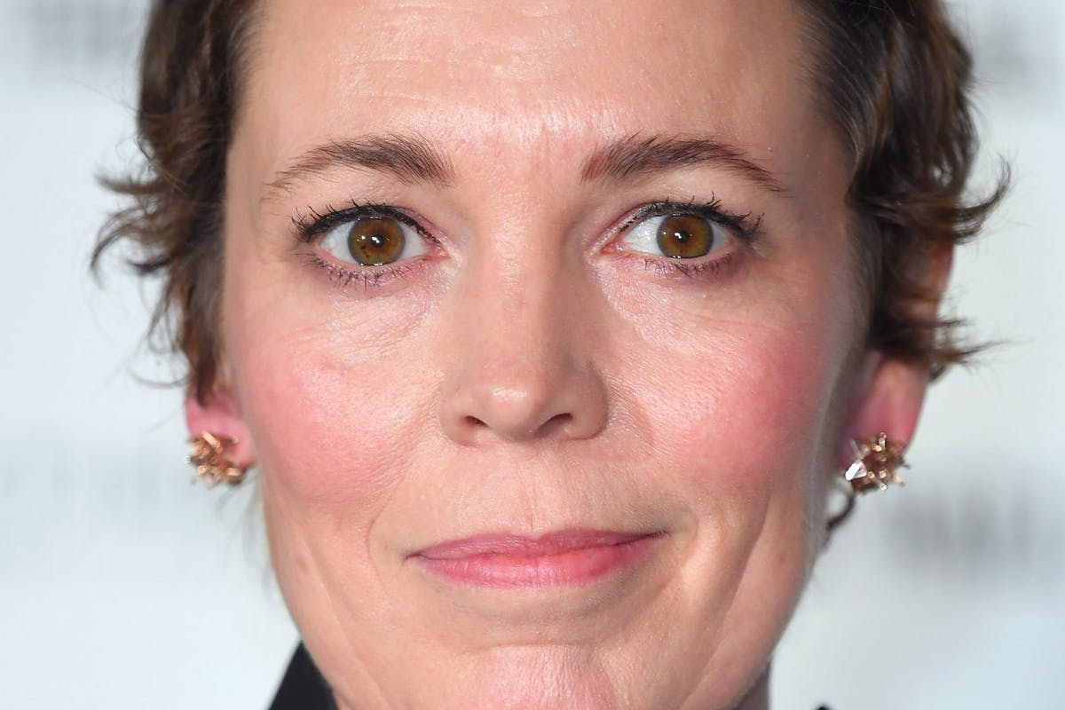 """The Crown series 3: Olivia Colman's """"uncool"""" reaction to getting the Queen role is highly relatable"""