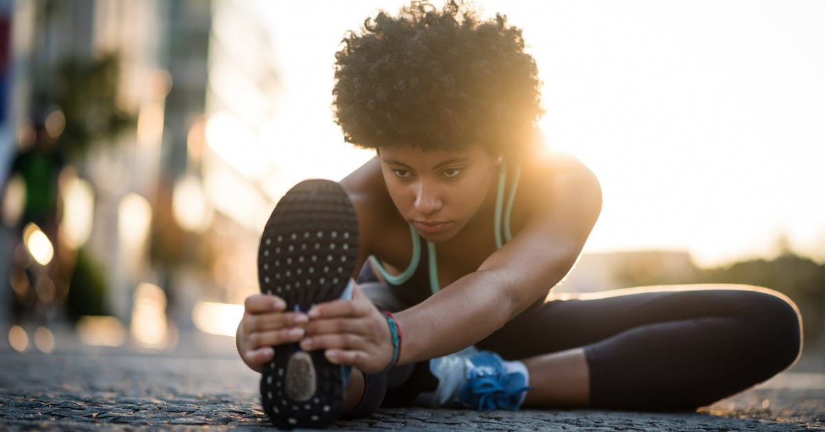 DOMS: Everything you need to know about Delayed-Onset Muscle Soreness