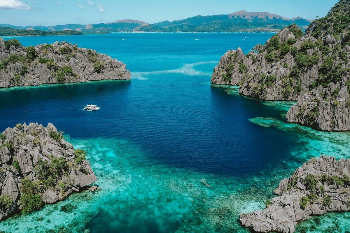 solo female travel south east asia