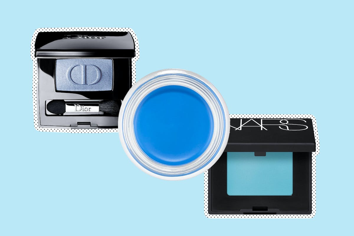 best-baby-blue-eyeshadows-products-how-to-wear