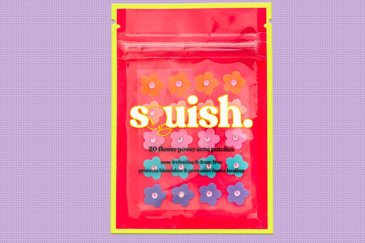 squish-beauty-flower-power-acne-patches1