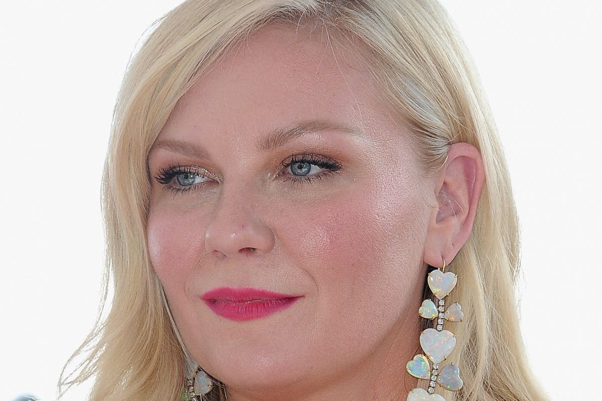 "Kirsten Dunst doesn't feel ""recognised"" by her industry, and there's a lot of truth to her words"