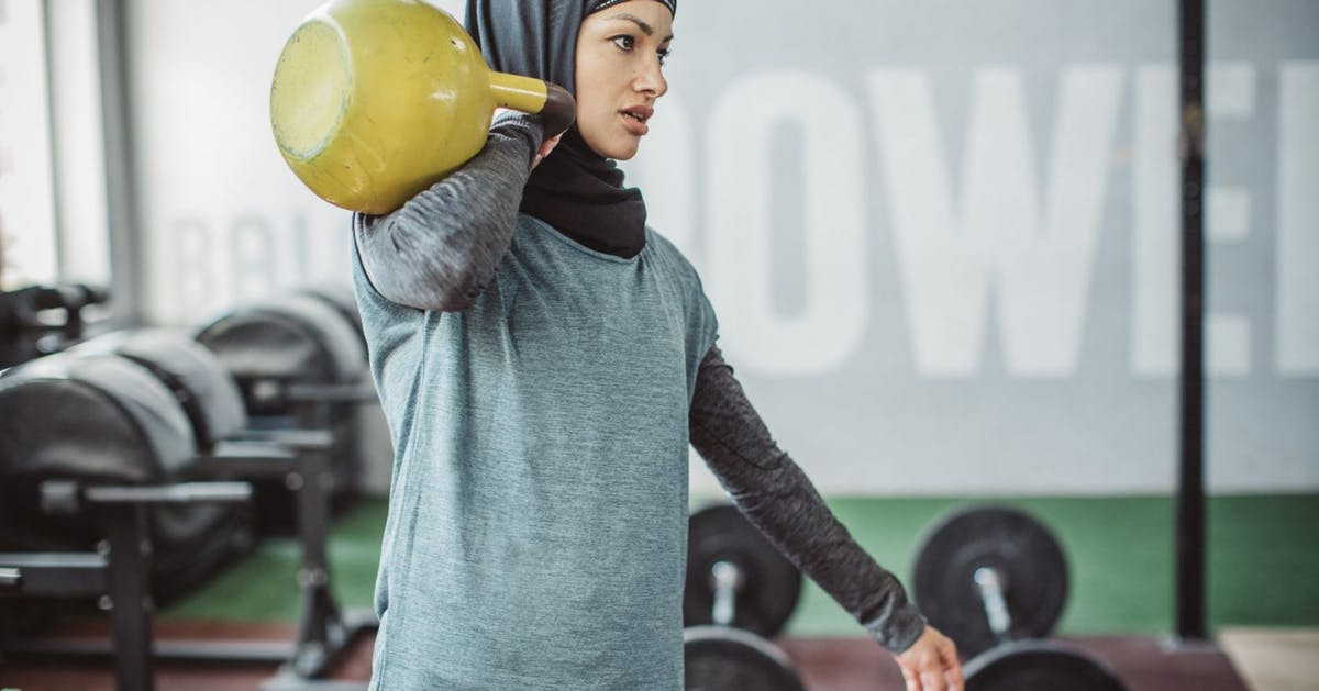 How many times a week should you strength train? Fitness trainers answer the most Googled questions