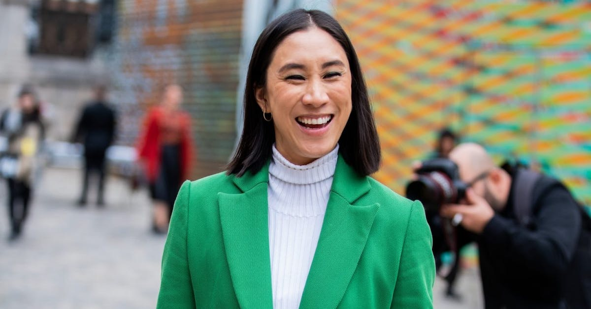 The Stylist guide to what to wear to work in 2020