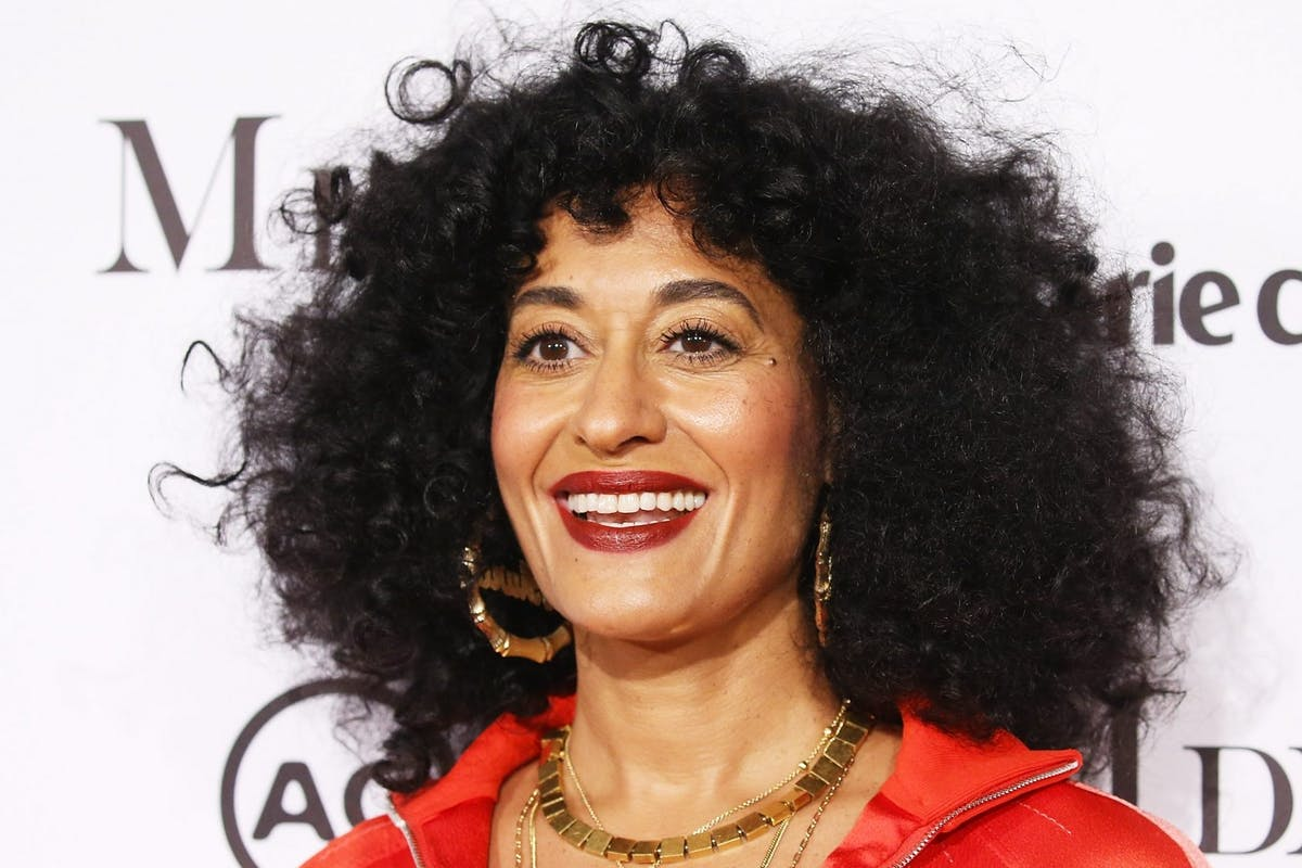 tracee-ellie-ross-pattern-hair-brand