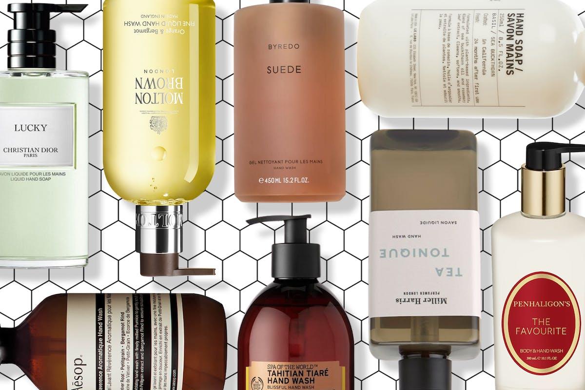 best-liquid-hand-soap