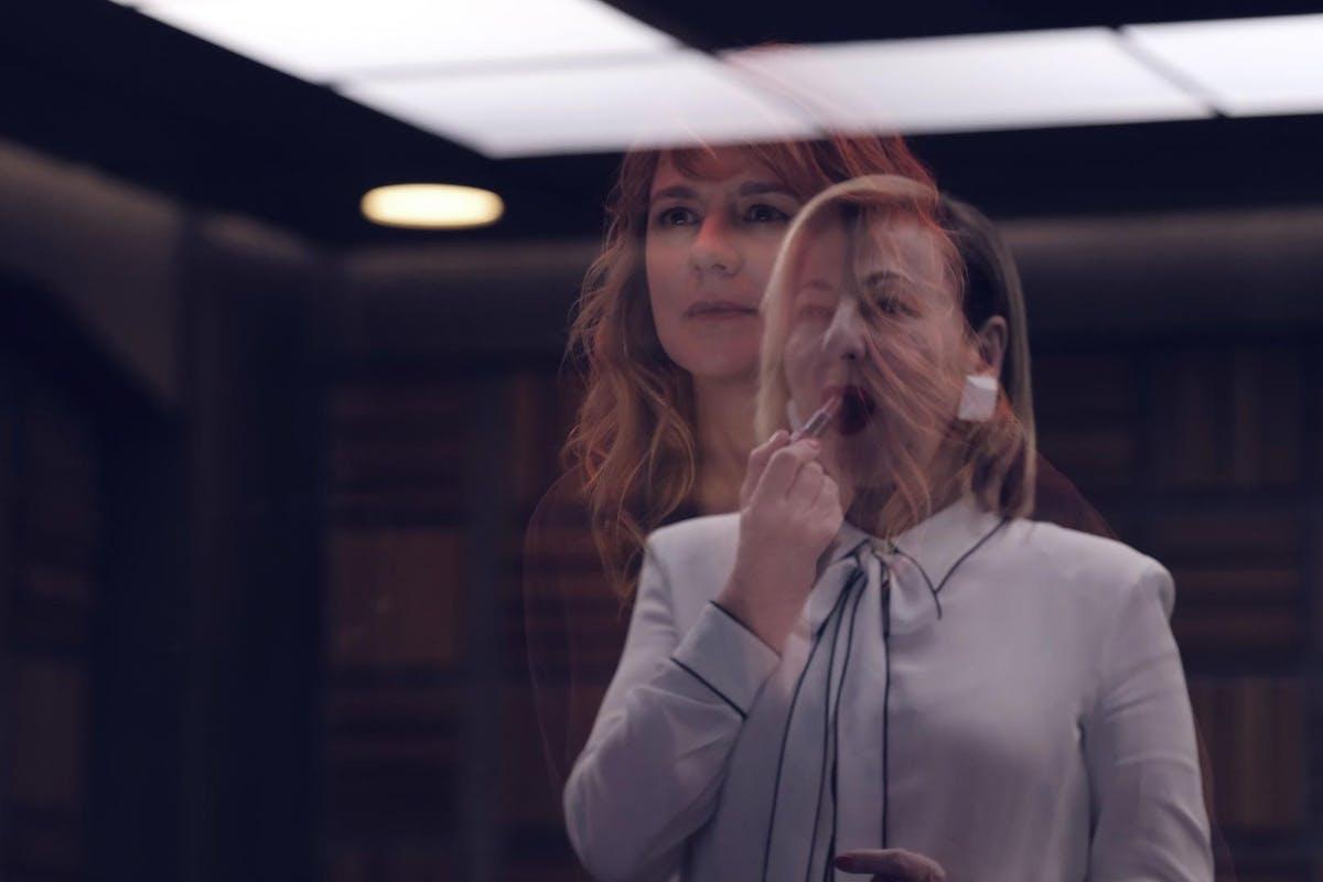 New on Netflix September 2019: best TV, films, documentaries