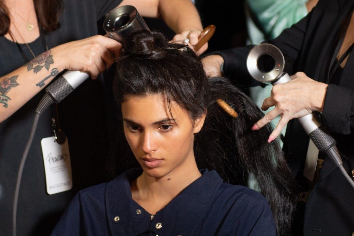 brandon-maxwell-ss20-hair-2