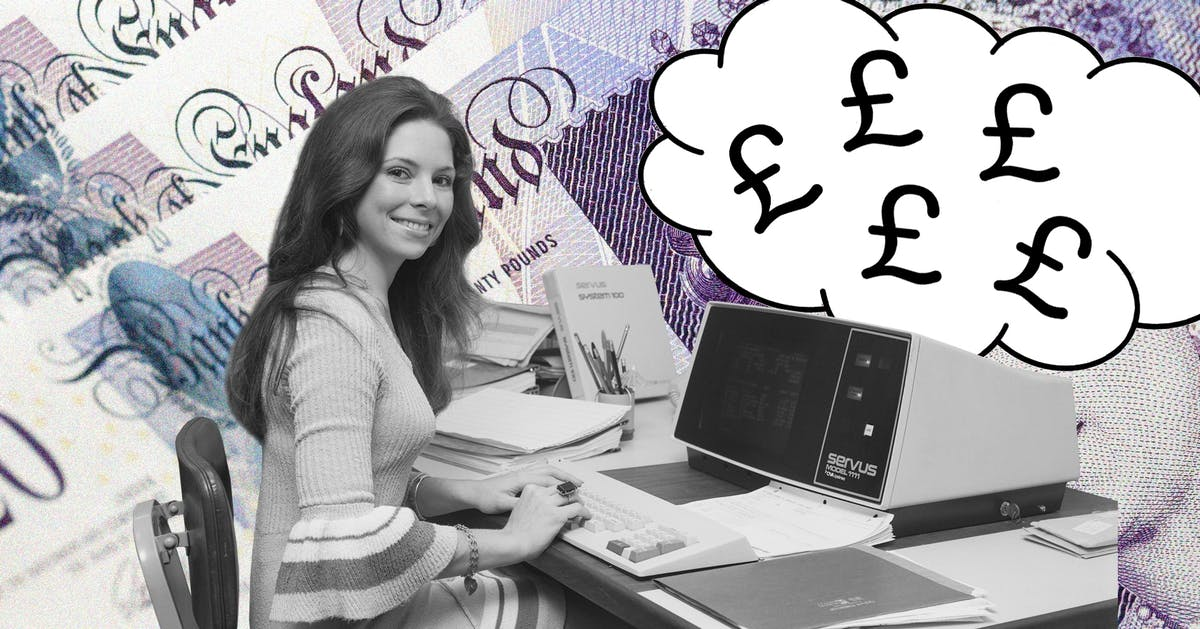 """I make £10,000 a month running online courses – here's how you can do the same"""