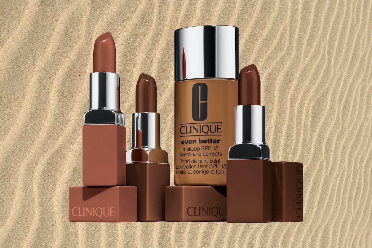 nude-lipstick-shade-skintone-clinique-even-better-pop-lip-colour-foundation-1