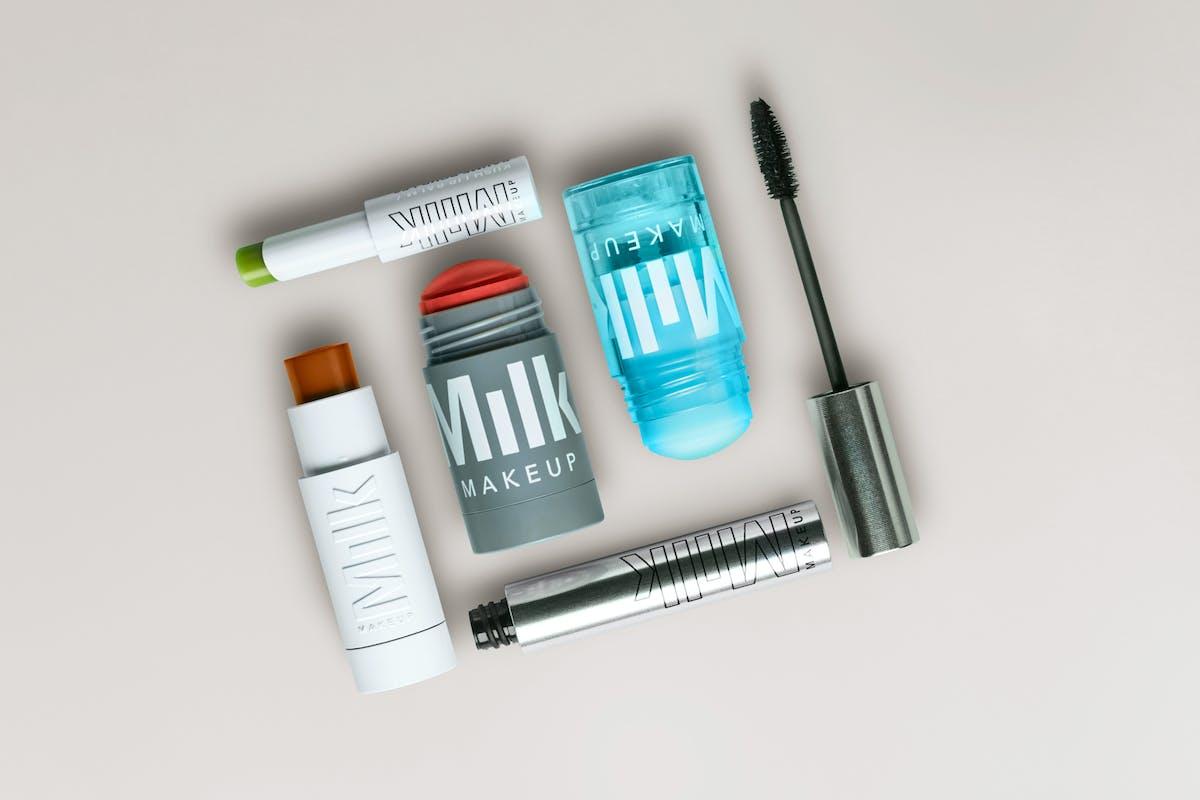 milk-makeup-best-products-zanna-roberts-rassi