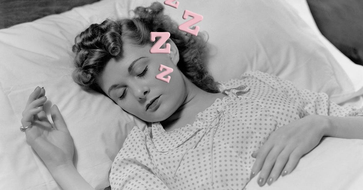 Can't sleep? Try Japan's Kaizen method to cure insomnia and sleep anxiety