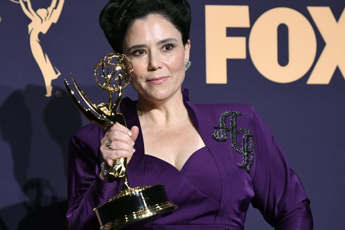 Emmy Awards 2019: All the most inspiring speeches from the Emmys