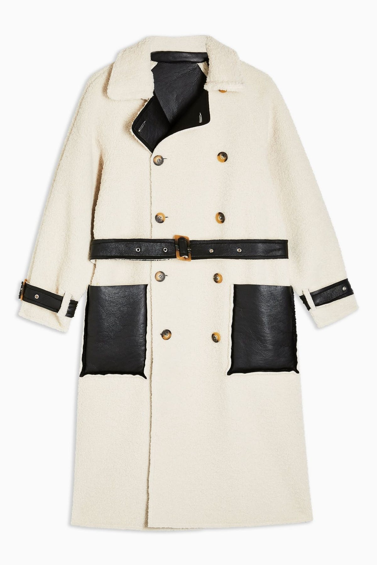 search for original top-rated cheap full range of specifications Under £100 coats: best high street coats