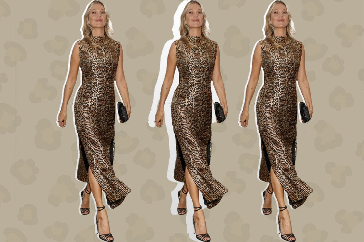 kate-moss-best-leopard-print-fashion-moments
