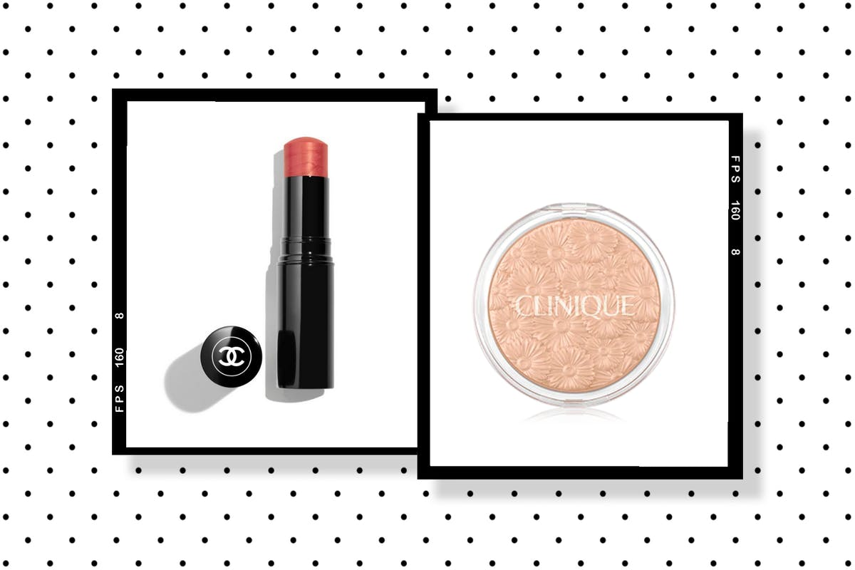 Best-makeup-products-for-autumn